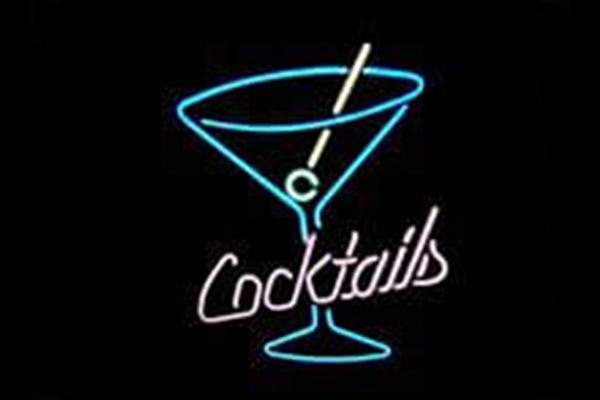Goalong Whisky Cocktail Recipes